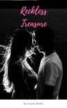 Reckless Treasure by Cecily Wolfe