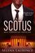 SCOTUS (Powerplay #4)