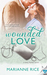 Wounded Love  (Rocky Harbor...