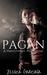 Pagan (The Henchmen MC, #8) by Jessica Gadziala