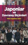 Japonlar ve Davra...