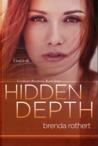 Hidden Depth (Lockhart Brothers, #4)