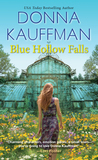 Blue Hollow Falls