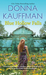 Blue Hollow Falls (Blue Hollow Falls #1) by Donna Kauffman
