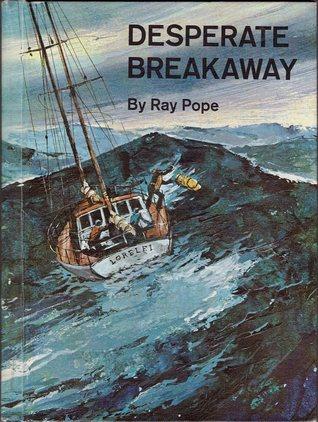 Desperate Breakaway