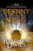 Destiny of the Wulf (The Ad...