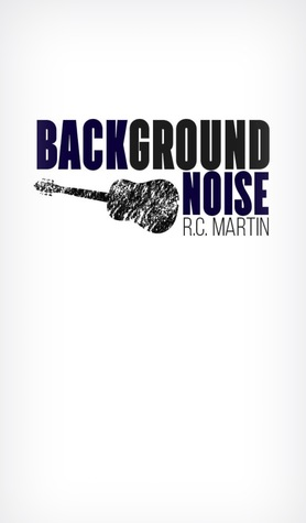 Background Noise