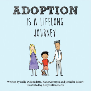 adoption-is-a-lifelong-journey