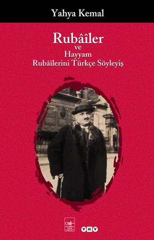 rubler-ve-hayyam-rublerini-trke-syleyi