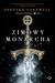 Zimowy monarcha by Bernard Cornwell