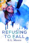Refusing to Fall