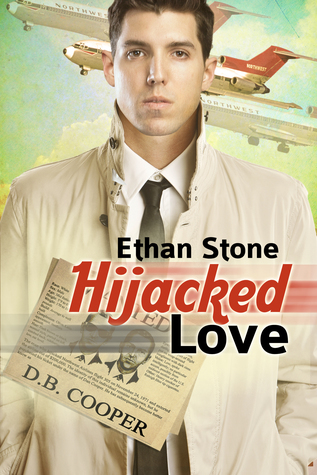Short Story Review: Hijacked Love by Ethan Stone