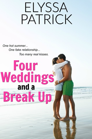 four year relationship break up