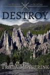 Destroy by Tricia Mingerink