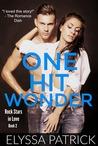 One Hit Wonder (Rock Stars in Love, #2)