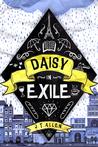Daisy in Exile by J.T. Allen