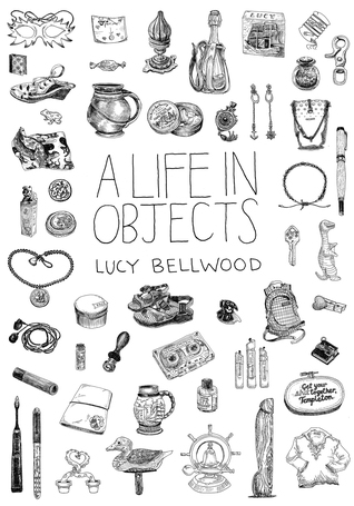 A Life in Objects