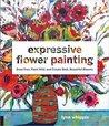 Expressive Flower...