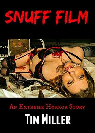 Erotic horror snuff foto 682