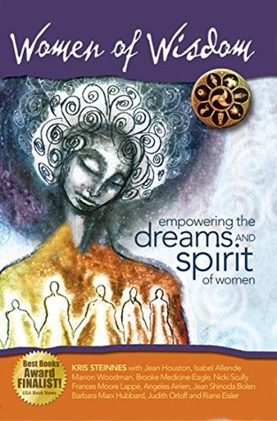 Women of Wisdom Empowering the Dreams and Spirit of Women