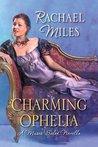 Charming Ophelia (The Muses' Salon Series)
