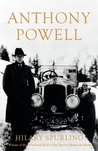Anthony Powell: D...