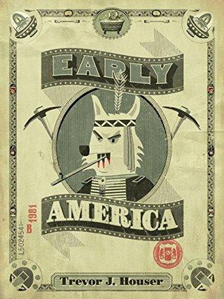early-america