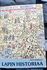 Lapin historiaa : maakuntahistoriallinen oheislukemisto