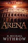 Arena: Omnibus