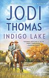 Indigo Lake (Ransom Canyon #6)