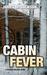 Cabin Fever (Seamus McCree #3)