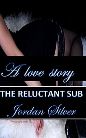 The Reluctant Sub