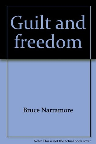 no condemnation rethinking guilt motivation in counseling preaching and parenting