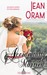 Accidentally Married (Veils and Vows, #4)