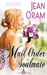 Mail Order Soulmate (Veils and Vows, #6)