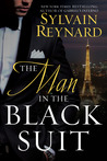#NewRelease ~ The Man in the Black Suit by Sylvain Reynard  ~  #4StarReview @sylvainreynard
