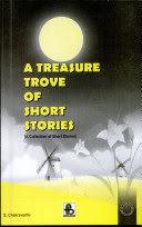 A Treasure Trove of Short Stories