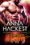 Theron (Hell Squad, #12)