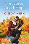 Forever in Good Hope (Good Hope #4)
