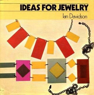 Ideas for Jewellery ([Batsford art and crafts books]) (ePUB)