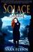 Solace Island by Sara Flynn