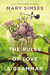 The Rules of Love and Grammar by Mary Simses