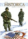 Airbone 44: La battaglia delle Ardenne