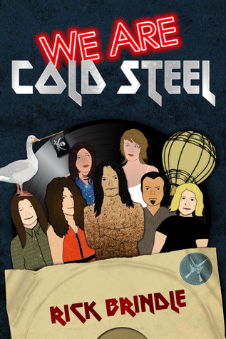 we-are-cold-steel