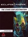 The Stars Our Destination
