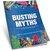 Busting Myths: 30 Ph.D. sci...