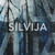 Silvija by Sandra Ridley