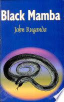 Black Mamba: A Play