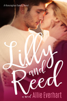 Lilly and Reed by Allie Everhart