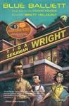 Tiga Sekawan Wright (The Wright 3)